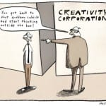 funny-creativity-comics