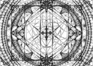 squaring-the-circle-1