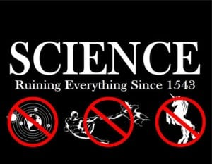 science-ruining-everything