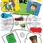 Learning-Materials--Poster-Pk-All-About-Me-30-Pk-Grade-K-12-Original--GA-214831_L