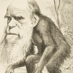 Darwin-isgeschiedenis.nl_