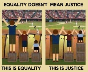 Equality-and-Justice