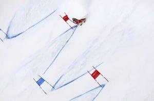 Women+Giant+Slalom+Alpine+FIS+Ski+World+Championships+-7AQPuk5-t1l