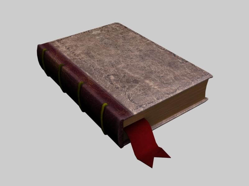 Are 'closed book' examinations a bad idea? | David Didau ...